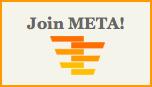 Join META!
